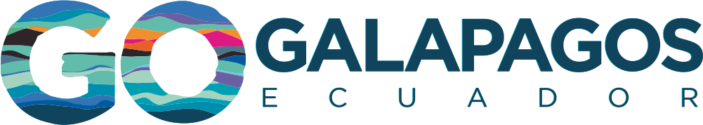 Gogalapagos Logo