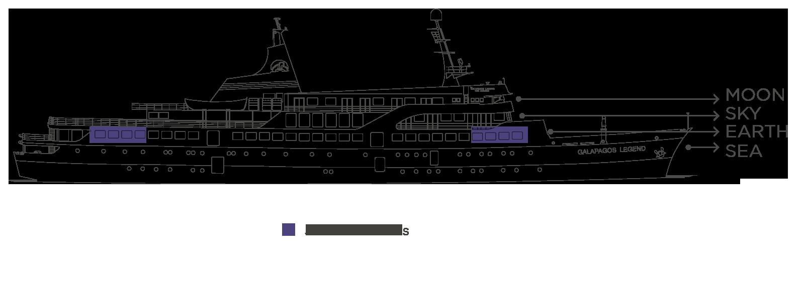 Junior Suite Plus