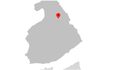 Aeropuerto Baltramap