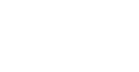 Bartolomemap